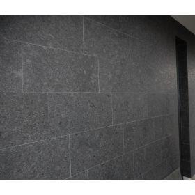 kamień granit szczotkowany steel grey