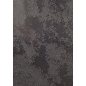 płytki kamienne na taras szlifowane czarne wapień