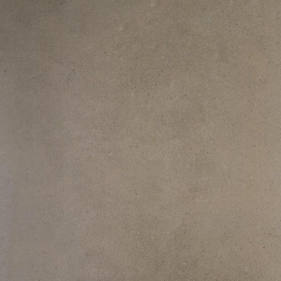 płytki tarasowe ceramiczne gres neo mocha 60x60x2 cm