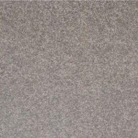 płytki ceramiczne gresowe podłogowe tarasowe ravena marfil