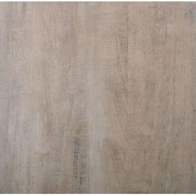 płytki tarasowe gresowe ceramiczne forest brown 60x60x2