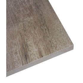 płytki tarasowe gresowe ceramiczne forest brown 60x60x2 rant