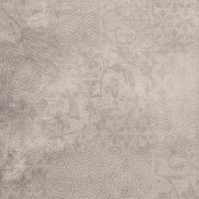 płytka podłogowa ceramiczna gresowa kuchnia łazienka Urban Sand Weave 60 x 60 x 0,8 cm