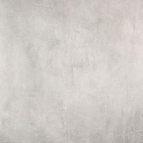 płytka podłogowa ceramiczna gresowa kuchnia łazienka Urban White 60 x 60 x 0,8 cm
