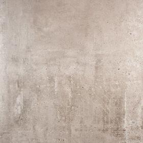 płytka podłogowa ceramiczna gresowa kuchnia łazienka Urban Ivory 60 x 60 x 0,8 cm