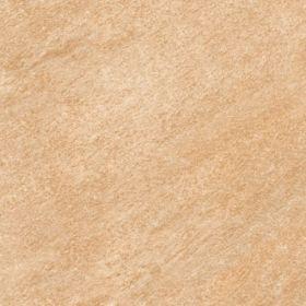 płytki tarasowe ceramiczne gres dakota beige 60x60x2