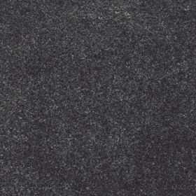 płytki tarasowe ceramiczne gres Bazalt Black 60x60x2