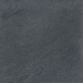 płytki tarasowe ceramiczne gres Dakota Grey 60x60x2