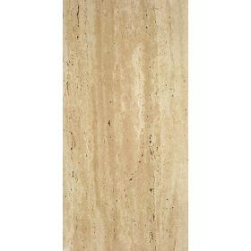 Płytki trawertyn kamienne naturalne podłogowe niewypełniony Ivory Classic 60x30x1,5