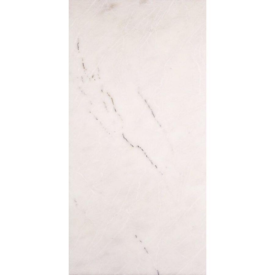 płytki marmurowe białe carrara