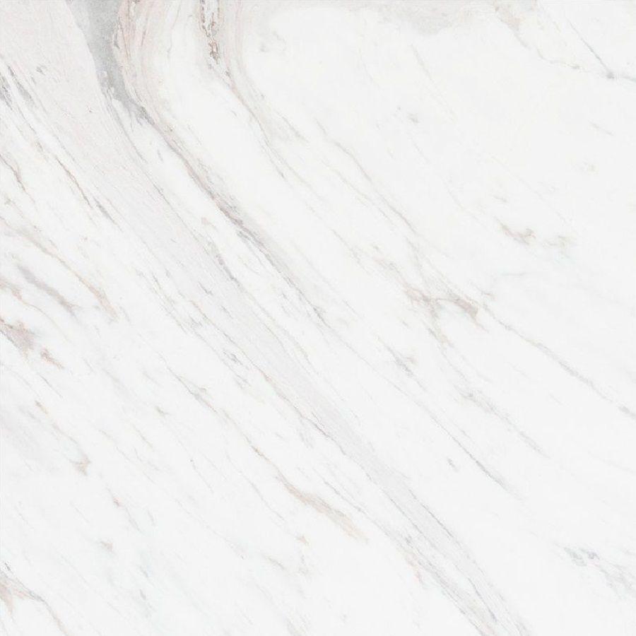 Płytki marmurowe kamienne naturalne podłogowe Volakas 40x40x2 cm polerowane