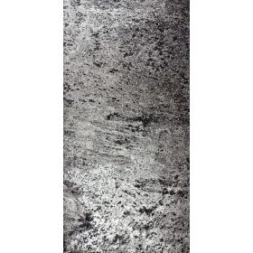Łupek Fornir kamienny naturalny dekoracyjny elewacyjne Steel Grey 244x122