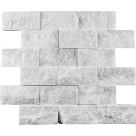 Marmur Cloud kamień ścienny elewacyjny
