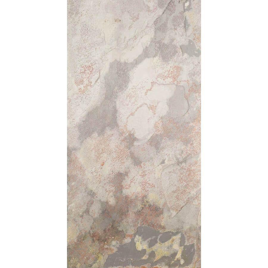 płytki kamienne naturalne ścienne indian autumn 60x30