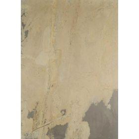 Kamień Elewacyjny Dekoracyjny Ścienny Ozdobny Naturalny  Płytki Indian 60x40x1 cm