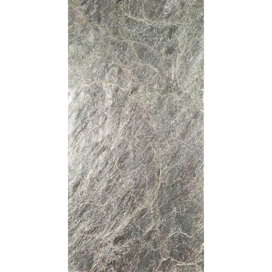 płytki kamienne łupek naturalne ścienne dekoracyjne 60x30 Ocean