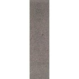 Stopnie schody granitowe kamienne naturalne zewnętrzne polerowany Impala Padang Dark G654 150x33x2 cm