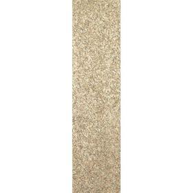 Stopnie schody granitowe kamienne naturalne zewnętrzne płomieniowane Maple Red G652 150x33x2 cm