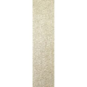 Stopnie schody granitowe kamienne naturalne zewnętrzne płomieniowane Crystal Pearl G383 150x33x2 cm