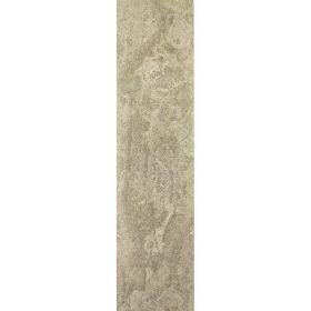 kamień naturalny stopień wapień 150x33x3 schody kamienne