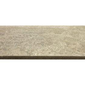 kamień naturalny stopień wapień 150x33x2 schody  stopnice