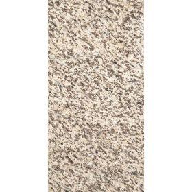 płytki granitowe kamienne naturalne Tiger Skin Red 61x30,5x1 cm polerowane