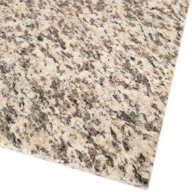 płytki granitowe kamienne naturalne Tiger Skin Red 61x30,5x1 cm poler