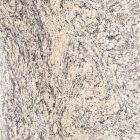 płytki granitowe kamienne polerowane tiger skin podłogowe