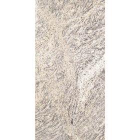 płytki granitowe kamienne naturalne Tiger Skin 61x30,5x1 cm polerowane