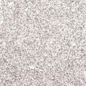 Płytki Granitowe Kamienne Naturalne Bianco Crystal Grey szlifowany 60x60x1,5