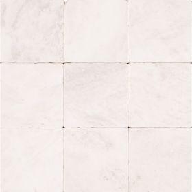 marmurowe biała mugla grey kostki kamień naturalny 30x10