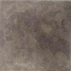 płytki kamienne blue kamień na podłogę naturalny