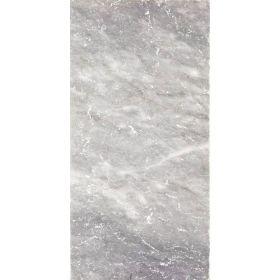Płytki marmurowe kamienne naturalne bębnowany Blue Stone Light 61x30,5x1,2 cm