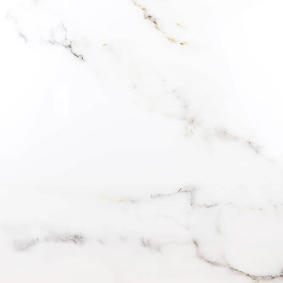 płytki gresowe carrara ceramiczne 80x80