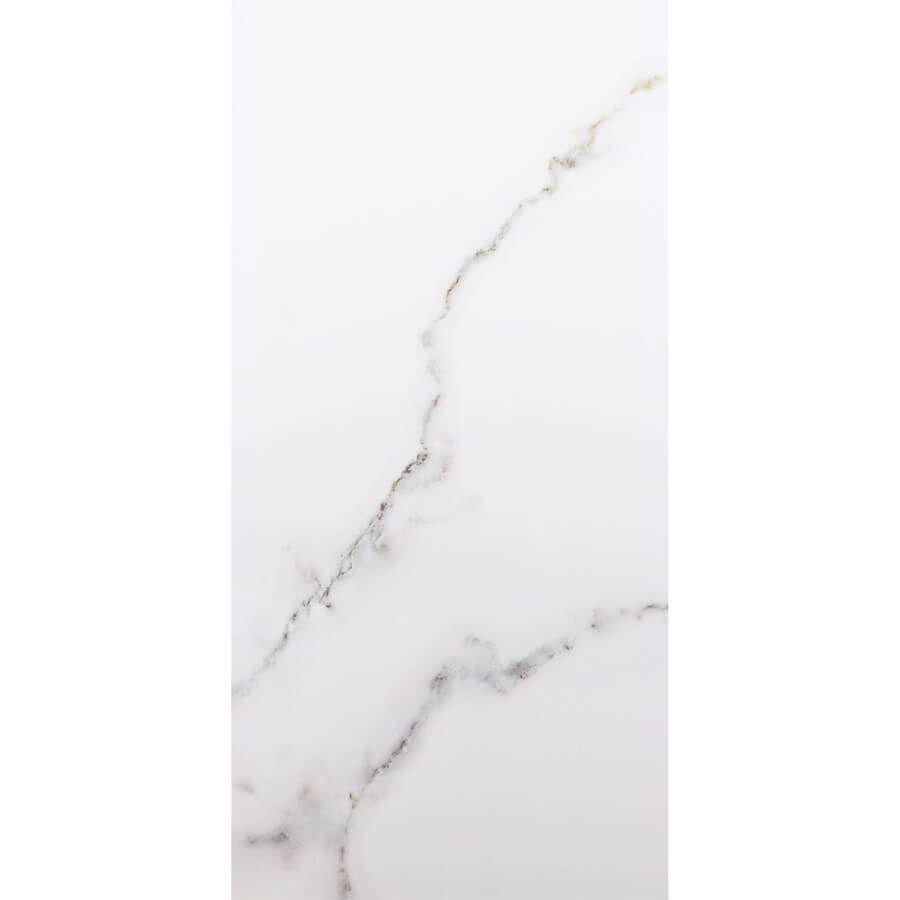 płytki glazura ściana łazienka kuchnia płytki ścienne glazura ceramiczne carrara