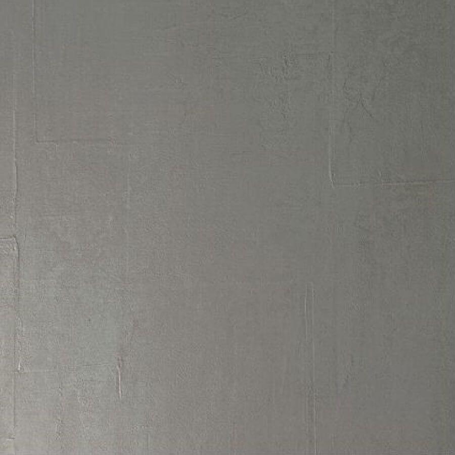 płytka podłogowa ceramiczna gresowa Gres Frost 300F 60 x 60 x 1 cm