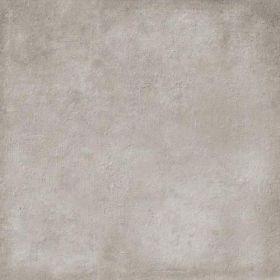 płytki ceramiczne gresowe materika gres ceramika picasa podłogowa