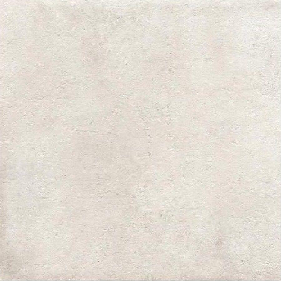 płytki ceramiczne gres materika white ceramika picasa podłoga ściana