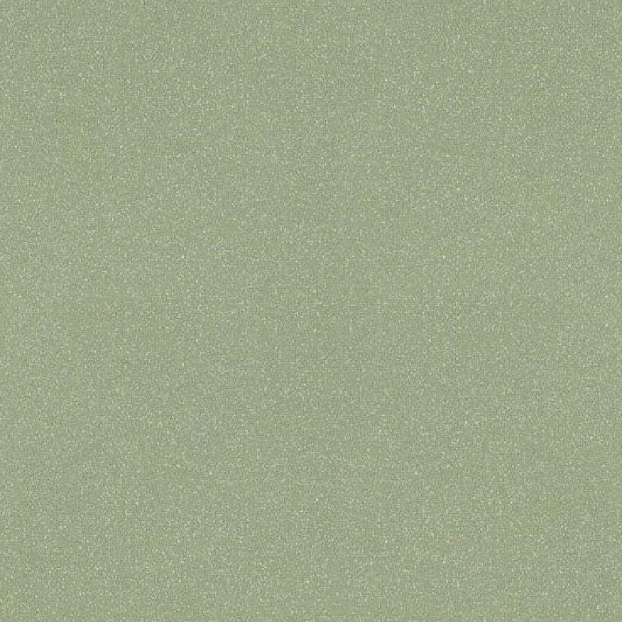 płytki gresowe arcadia grigio 60x60 szare