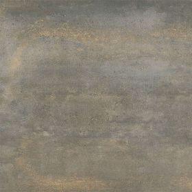płytki ceramiczne podłogowe gres shabby grey 60x60