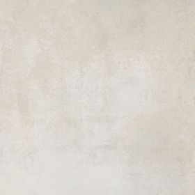 płytki ceramiczne podłogowe gres shabby white 60x60