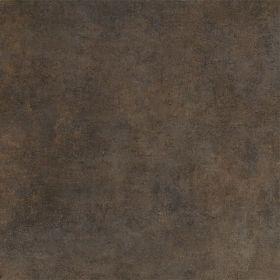 płytki gresowe ceramiczne shabby brown