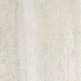 płytki ceramiczne podłogowe gres Neo Genesis White 60x60