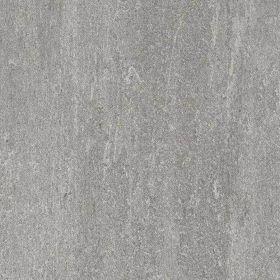 płytki ceramiczne podłogowe gres Neo Genesis Grey 60x60