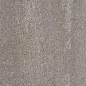 płytki ceramiczne podłogowe gres Neo Genesis Dove 60x60