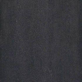 płytki ceramiczne podłogowe gres Neo Genesis Black 60x60