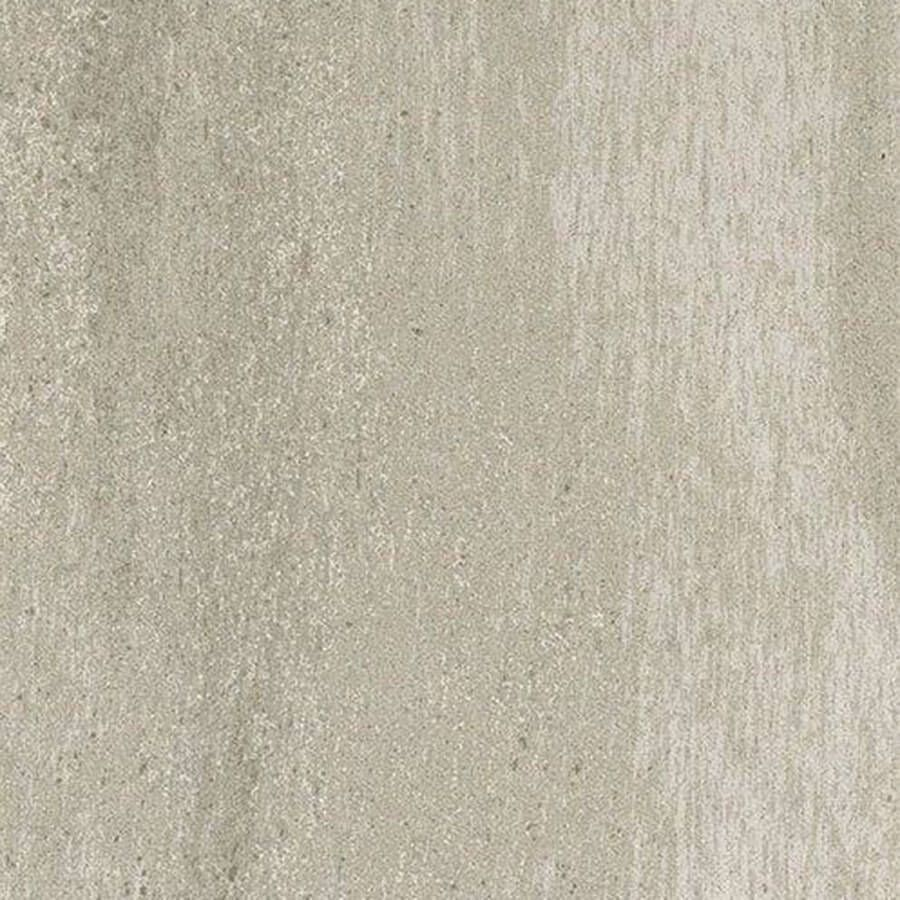 płytki ceramiczne podłogowe gres Neo Genesis Beige 60x60