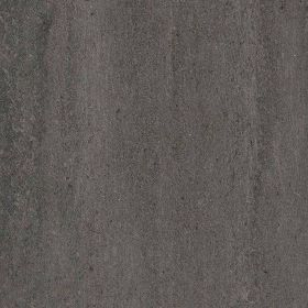 płytki ceramiczne podłogowe gres Neo Genesis anthracite 60x60