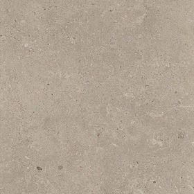 płytki ceramiczne podłogowe gres fjord beige 60x60
