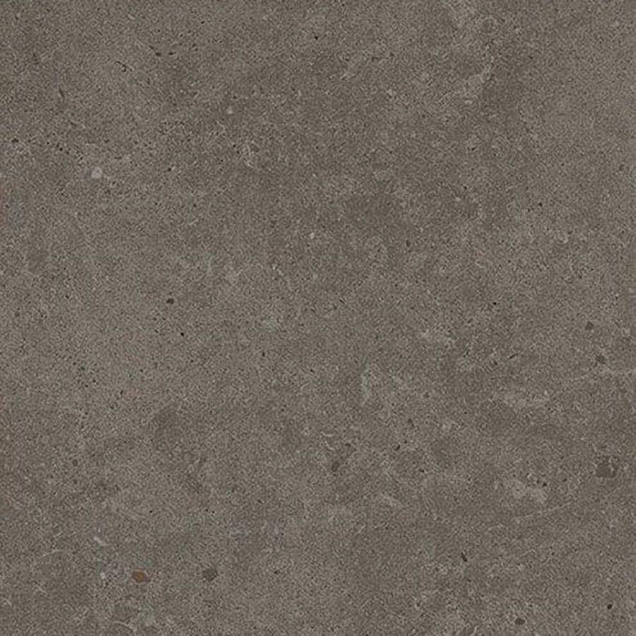 płytki ceramiczne podłogowe gres fjord Brown 60x60